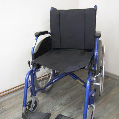 SD-POM001 vozík mechanický
